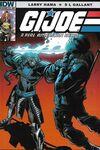 G.I. Joe: A Real American Hero #208 comic books for sale