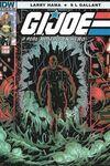 G.I. Joe: A Real American Hero #210 comic books for sale