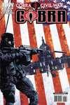 G.I. Joe: Cobra Civil War: Volume 2 #6 comic books for sale