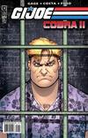 G.I. Joe: Cobra II Comic Books. G.I. Joe: Cobra II Comics.