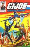 G.I. Joe European Missions #2 comic books for sale