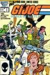 G.I. Joe Order of Battle #2 comic books for sale