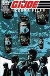 G.I. Joe: The Cobra Files #2 comic books for sale