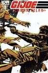 G.I. Joe: The Cobra Files #3 comic books for sale