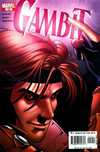 Gambit #12 comic books for sale