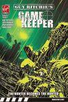 Gamekeeper #2 comic books for sale