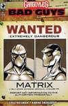 Gargoyles: Bad Guys comic books