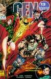 Gen 13 #2 comic books for sale