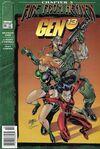 Gen 13 #10 Comic Books - Covers, Scans, Photos  in Gen 13 Comic Books - Covers, Scans, Gallery