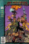 Gen 13 #11 Comic Books - Covers, Scans, Photos  in Gen 13 Comic Books - Covers, Scans, Gallery