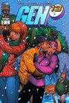 Gen 13 #13 Comic Books - Covers, Scans, Photos  in Gen 13 Comic Books - Covers, Scans, Gallery