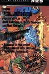 Gen 13 #25 Comic Books - Covers, Scans, Photos  in Gen 13 Comic Books - Covers, Scans, Gallery