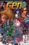Gen 13 #53 comic books for sale