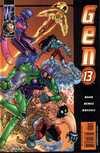 Gen 13 #57 comic books for sale