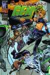 Gen 13 #1999 comic books for sale