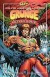 Gen 13 #1 comic books for sale