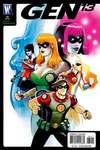 Gen 13 #31 comic books for sale