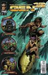 Gen 13 Bootleg #18 comic books for sale