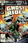 Ghost Rider #65 comic books for sale