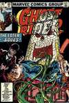 Ghost Rider #80 comic books for sale