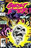Ghost Rider #33 comic books for sale
