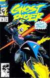 Ghost Rider #35 comic books for sale