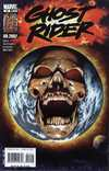 Ghost Rider #14 comic books for sale