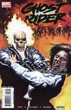 Ghost Rider #16 comic books for sale