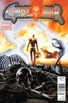 Ghost Rider #6 Comic Books - Covers, Scans, Photos  in Ghost Rider Comic Books - Covers, Scans, Gallery