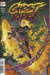Ghost Rider Comic Books. Ghost Rider Comics.
