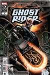 Ghost Rider 2099 Comic Books. Ghost Rider 2099 Comics.