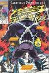 Ghost Rider/Blaze: Spirits of Vengeance #9 comic books for sale