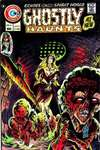 Ghostly Haunts #41 comic books for sale