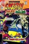 Ghostly Tales #86 comic books for sale