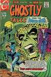 Ghostly Tales #93 comic books for sale