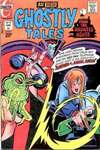 Ghostly Tales #95 comic books for sale