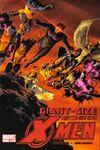 Giant-Size Astonishing X-Men #1 comic books for sale