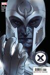 Giant-Size X-Men: Magneto Comic Books. Giant-Size X-Men: Magneto Comics.