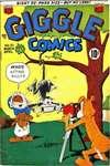 Giggle Comics #70 comic books for sale