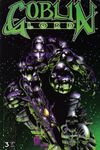 Goblin Lord #3 comic books for sale
