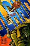 Godland #12 comic books for sale