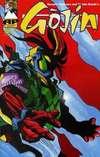 Gojin #6 comic books for sale