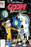 Goofy Adventures #5 comic books for sale