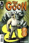 Goon: 25 Cent Edition Comic Books. Goon: 25 Cent Edition Comics.