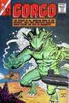 Gorgo #14 comic books for sale