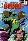 Gorgo #6 comic books for sale