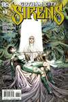 Gotham City Sirens #13 Comic Books - Covers, Scans, Photos  in Gotham City Sirens Comic Books - Covers, Scans, Gallery