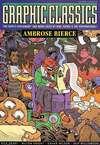 Graphic Classics #6 comic books for sale
