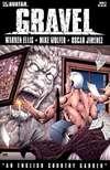 Gravel #6 comic books for sale