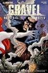 Gravel #9 comic books for sale